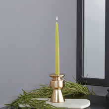 "Load image into Gallery viewer, Taper Candle 12"" x 7/8"" Willow"