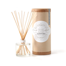Load image into Gallery viewer, Belgian Linen 6oz Diffuser