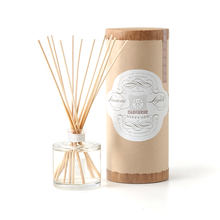 Load image into Gallery viewer, Cashmere 6oz Diffuser