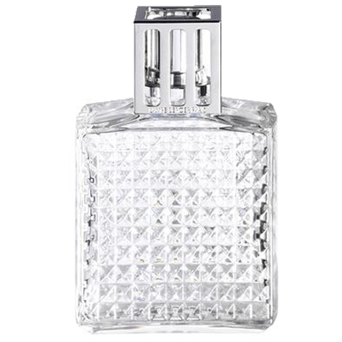 Lamp Diamant Clear