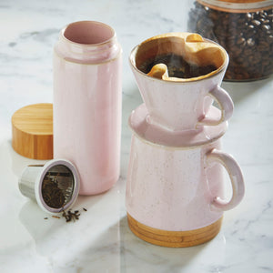 Barista Pour Over Blush