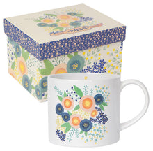 Load image into Gallery viewer, Rosa Mug In A Box
