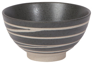 "4"" Element Rhythm Bowl"