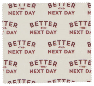 Beeswax Wrap Better Next Day Set Of 3