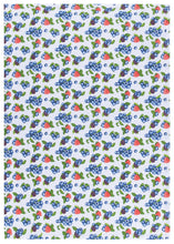 Load image into Gallery viewer, Berries & Fruit Dish Towel