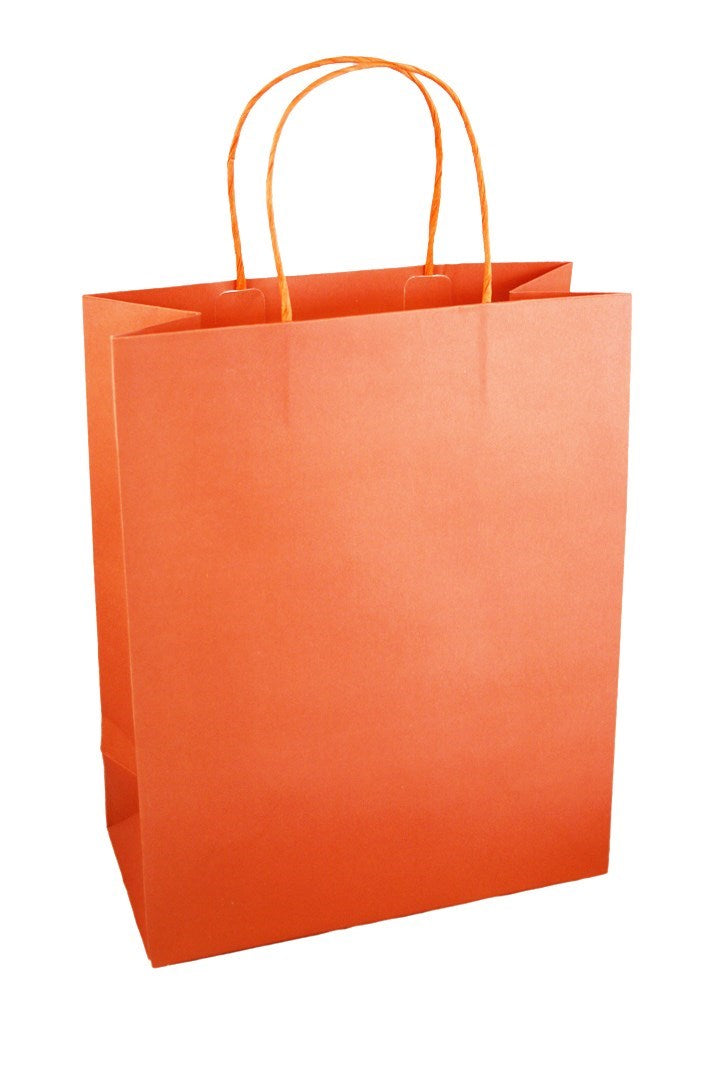 Presto Bag Large Gift Bag ( Available in a variety of colours.)