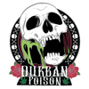 Durban Poison Cannabis Strain - Durban Poison Shirt, Durban Poison Pin, Durban Poison Clothes, Durban Poison Stickers, Durban Poison Merch