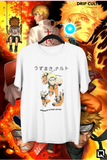 Naruto Shadow Clone T-Shirt