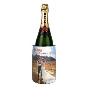 Champagne Coolenator Personalised