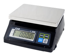 Cas Sw-Rs Weight Scale (20Lbs)