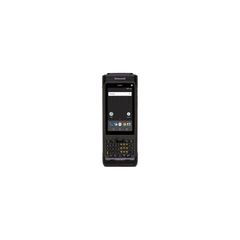 Honeywell, Cn80, 3Gb, 32Gb, Qwerty, Ex20 Near Far Image, Camera, 802.11Abgn, Wlan, Bluetooth, Android7 Gms, Client Pack, Std Temp, Fcc