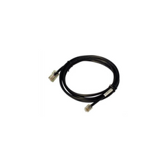 Pos-X, Cash Drawer Cable (Star), Previously Part # Evo-Cd-Sta