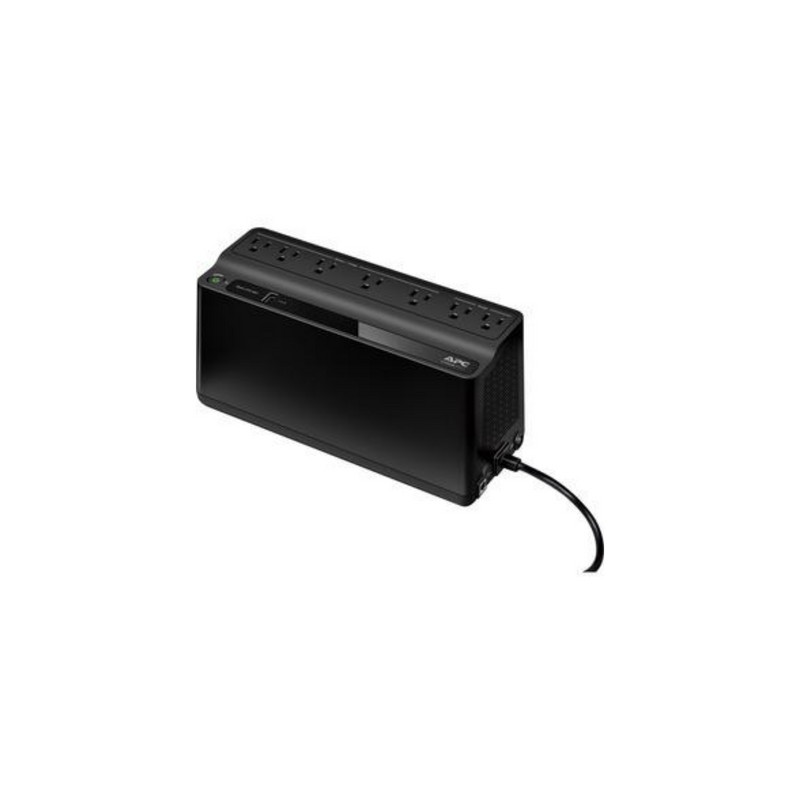 APC Battery Backup - APC-BE600M1
