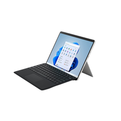POS-X, ION-C16 Cash Drawer, Black