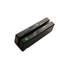 Mag-Tek Centurion Secure Card Reader