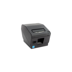 TSP700, Direct Thermal Label, Auto-cutter, Bluetooth iOS, Gray, Auto Connect ON