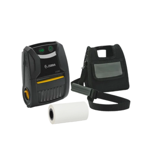 Logic Controls Pole Display