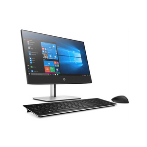 Apg, Vasario Series, Standard-Duty Cash Drawer, Multipro 24V, Black, Painted Front, 16X16, Dual Media Slots, Fixed 5X5 Till, Requires Cable