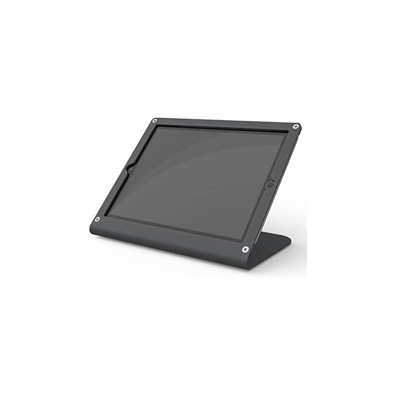 "Heckler Design, Stand For Ipad 10.2"" (7th Gen 2019) Black/Grey"
