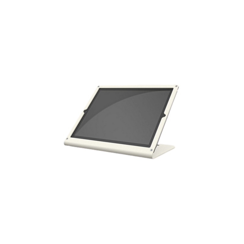 Heckler Design, Stand For Ipad PRO Grey/White