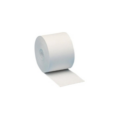 Thermamark, Consumables, Thermal Receipt Paper, 2.25