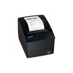 Cash Register Sales, Thermal Receipt Printer, Usb/Serial/Ethernet