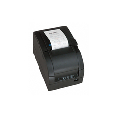 Cash Register, SNBC, BTP-M300 Ethernet, Impact Receipt Printer (Black)