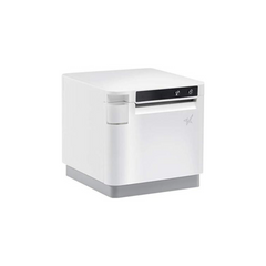 Star Micronics, mC-Print3, Thermal, 3