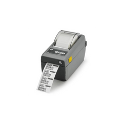 Zebra, Ait, DT Label Printer ZD410, 2