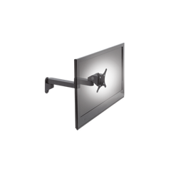Innovative, Monitor Wall Mount with Vesa