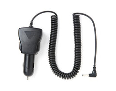 Star Micronics, Car Charger for SM-T300I