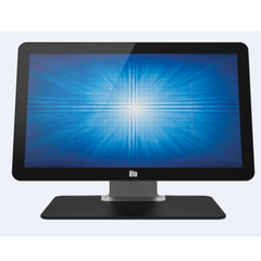 Elo 1302L 13.3-inch Wide LCD Touch Monitor
