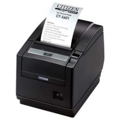 Citizen CT S601II Receipt Printer