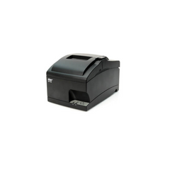 Star SP742ML USB Receipt Printer
