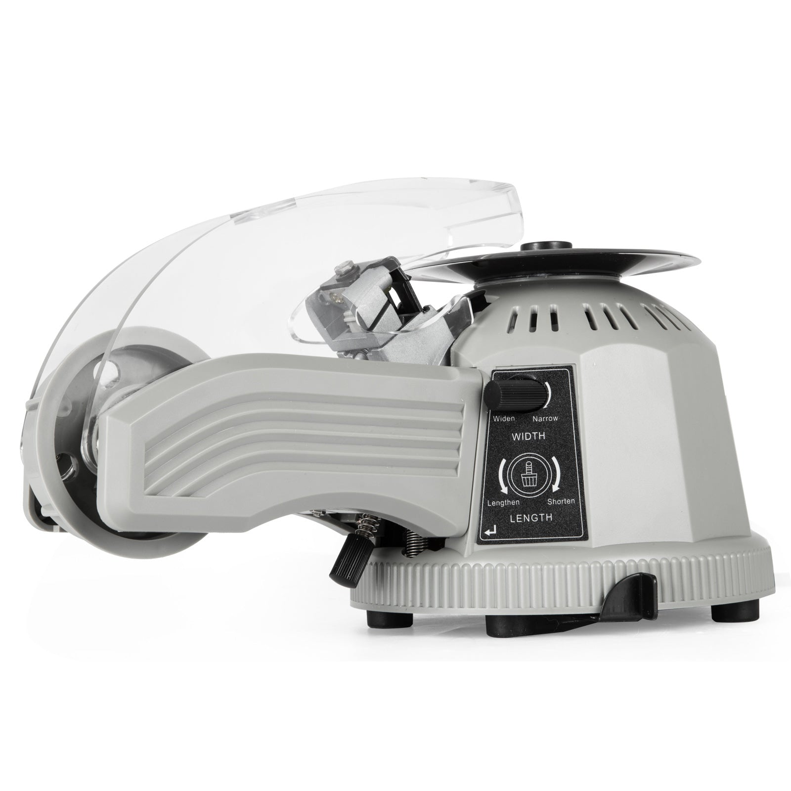 Zcut-2 Automatic Bandspender Tape Cutter Machine 160w Tape Dispenser Cutter