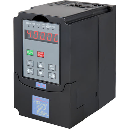 220v 4a 0.75kw 1hp Frequenzumrichter Variable Frequency Driver Inverter Control