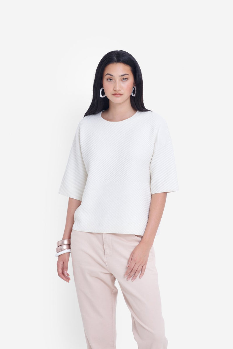 Glenna Knit Sweater - more colours