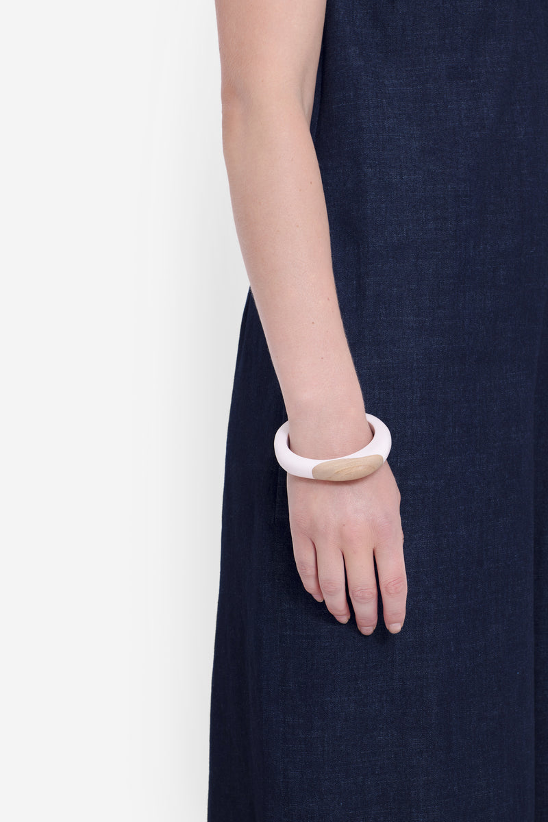 Ekby Bangle - more colours