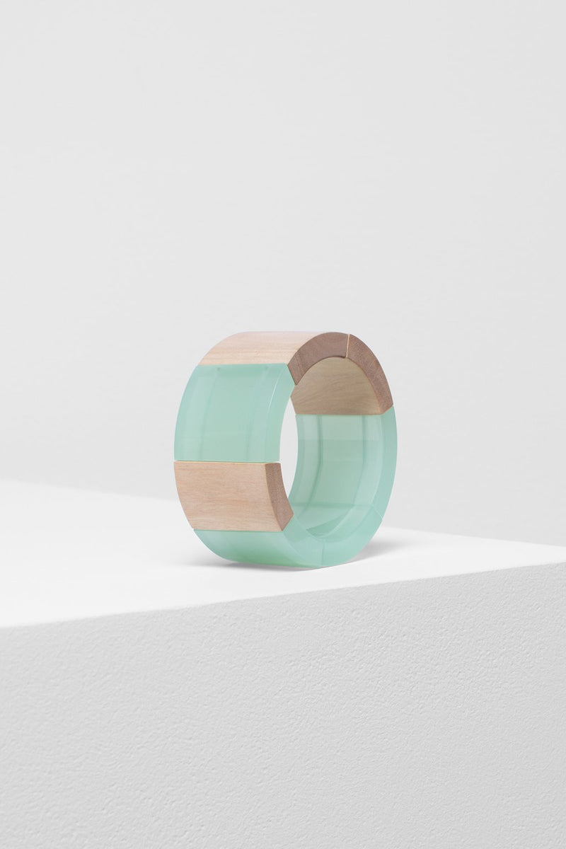 Yenni Bangle - more colours