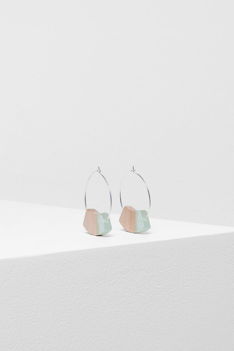 Yenni Earrings - more colours