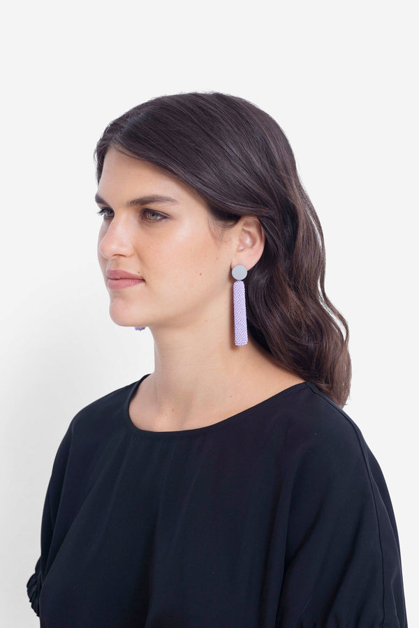 Rakel Earring - more colours