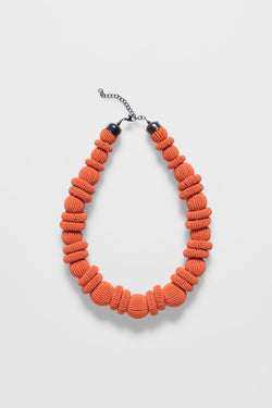 Franja Necklace - more colours