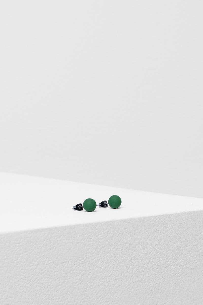 Surte Earring - more colours