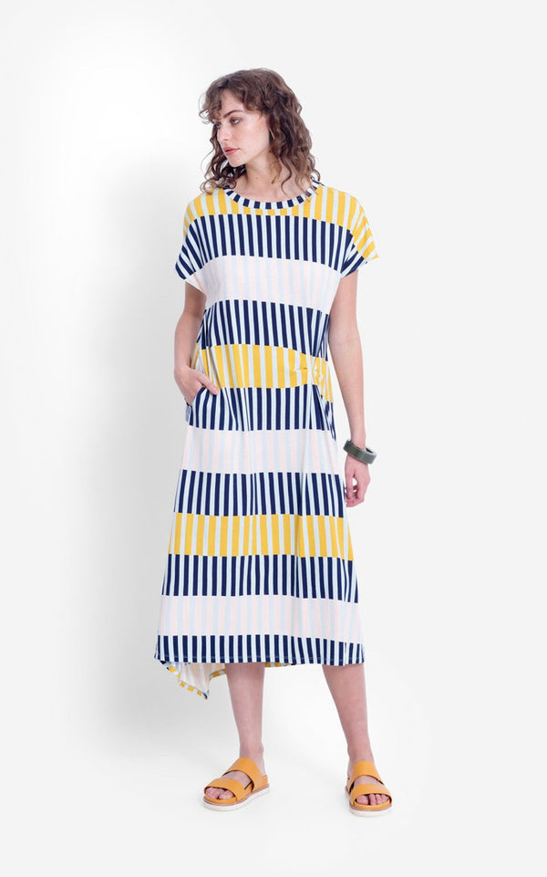 Valby Dress - more colours