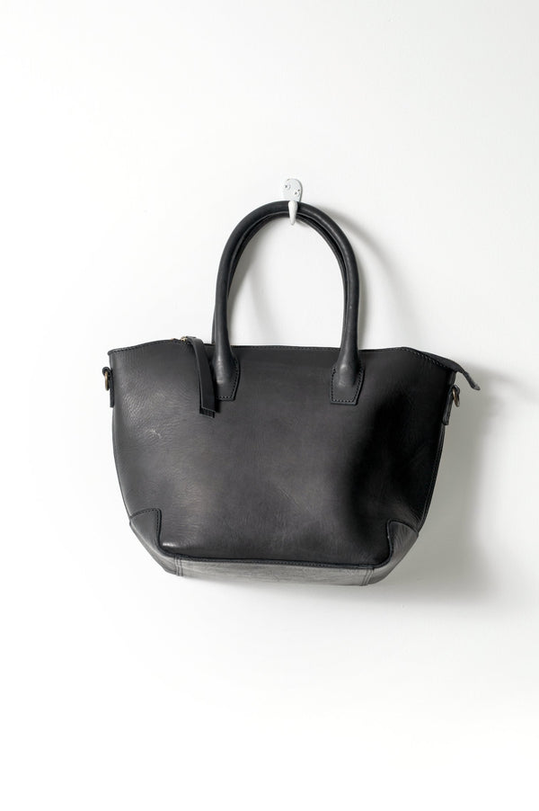 Baby Milan Bag - Black