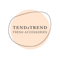 Tend2Trend is an awesome jewelry brand that elevates the style of others. Although we are not tiffany or gucci, and even cartier! but most of our jewelry is made of S925