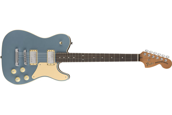 กีต้าร์ไฟฟ้า FENDER 2018 LIMITED EDITION TROUBLEMAKER TELE