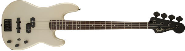เบสไฟฟ้า Fender Duff Makagan Sigature Bass
