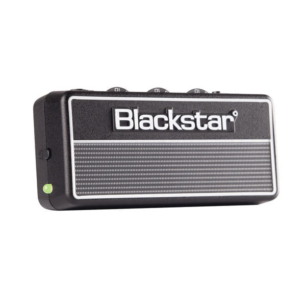 แอมป์ปลั๊ก Blackstar AmPlug2 FLY for Guitar