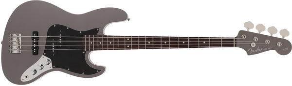 เบสไฟฟ้า FENDER MADE IN JAPAN AERODYNE II JAZZ BASS